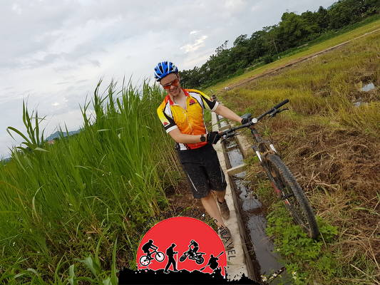 Cycling To Cai Be - Vinh Long - Can Tho - 2 Days